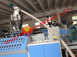 PVC Foam Board Machine for Furniture (2440*1220*20) pictures & photos