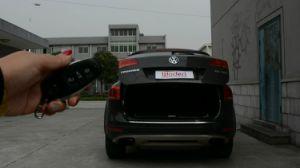 VW Touareg Electric Tail Gate Auto Parts pictures & photos