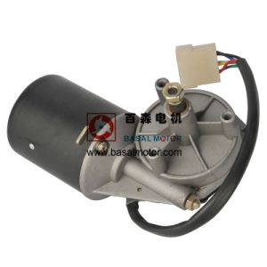 Wiper Motor for Kamaz pictures & photos