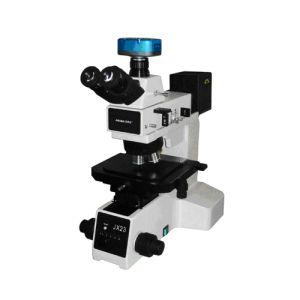 Metallographic Microscope pictures & photos