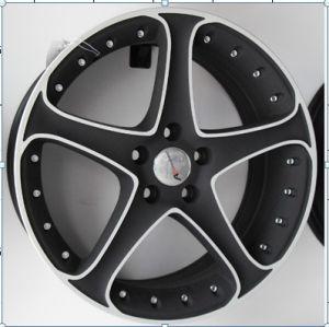 Wheel (AF002)