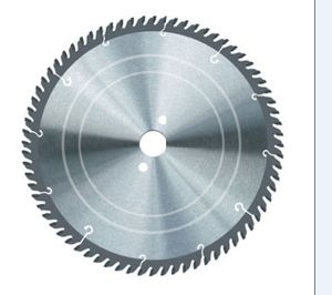 Tct Circular Saw Blade for Hard Wood 150-750mm pictures & photos