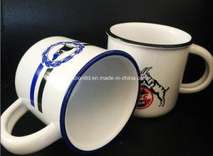 Ceramic Cup Creative Mug Cute Style Milk Cups Fashion Couple Coffee Cups pictures & photos