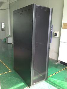 45u 600mm Wide Server Rack Cabinet