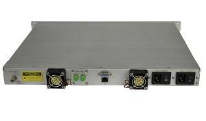 Good Choice! ! 1550nm External Optic Transmitter CATV pictures & photos