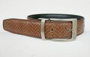 Men′s Belt FL-M0028 pictures & photos