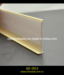Adhesive PVC Data Strips (AD-2013) pictures & photos