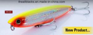 Fishing Lure-Hard Lure-New Product-Bright Bait-Fishing Bait-Fishing Tackels-PE100