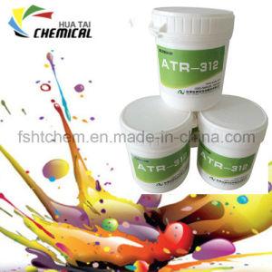Rutile Type Titanium Dioxide for Decoration Materials
