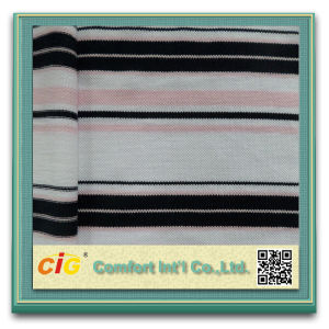 Wholesale High Quality Poly Cottton Pique Fabric pictures & photos