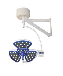 LED Series Shadowless Operation Lamp Ljkdled3 pictures & photos