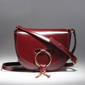 European Style Fashion Brand Name Desginer Ladies Bag pictures & photos