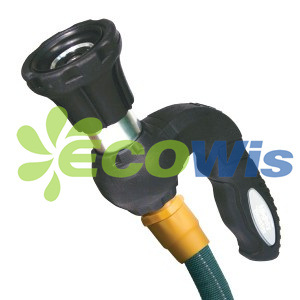 High Pressure Garden Hose Sprayer pictures & photos