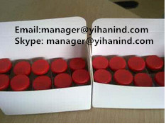 Injectable Liquid Trenbolone Acetate 100mg/Ml Finaplix 100 Semi Oil pictures & photos