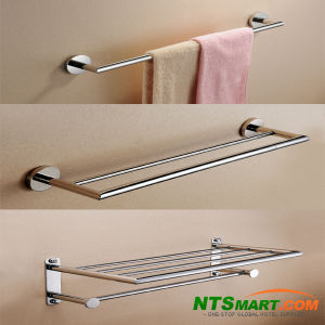 Bathroom Towel Rack (N000007671/N000007672/N000007683) pictures & photos