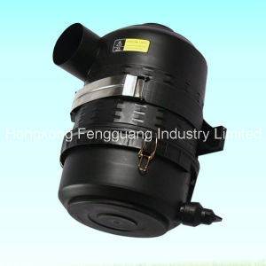 Air Filter Housing for Atlas Copco Air Compressor Replacement pictures & photos