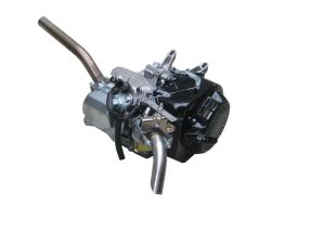 5.5 HP Gasoline Small Fishing Boat Engine (TG160M) pictures & photos