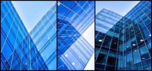 Building Glass/Float Glass (ETFG118)