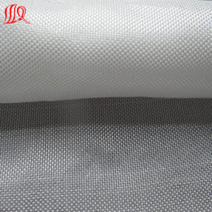200g Woven Geotextile pictures & photos