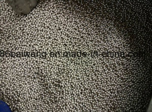 Stainless Steel Balls 2mm for Bearing pictures & photos