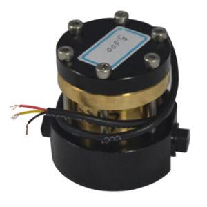 Vehicle Fuel Sensor (CX-FM) pictures & photos