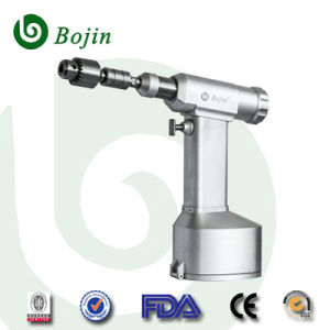 Dual Function Acetabulum Reaming Drill (BJ6107B) pictures & photos