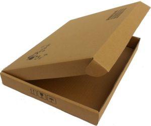 Express Carton Box, Express Carton Packaging, Express Packaging Box pictures & photos