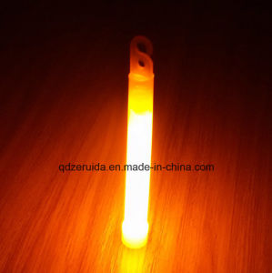 "6""Infrared Light Stick for Survival, Army pictures & photos"