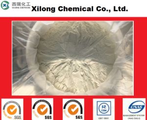Factory Supply Calcium Hypochlorite, Bleaching Powder for Detergent pictures & photos