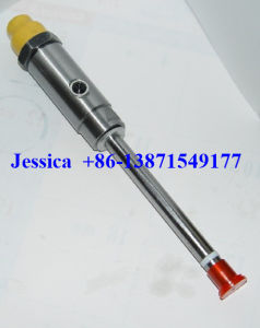 Diesel Fuel Injector Parts Pencil Nozzle 8n7005 pictures & photos