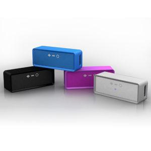 Bluetooth Speaker BSK10