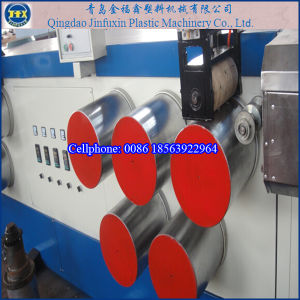 Plastic Pet Packing Strap/Belt Extruding Machine pictures & photos