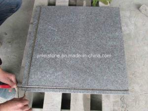 G684/G684 Granite Tile/G684 Granite Floor Tile/G684 Granite Paving/G684 Paving Tile/Black Granite/Black Granite Tile/Black Granite Paving Tile/Black Basalt pictures & photos