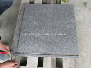 G684/G684 Granite Tile/G684 Granite Floor Tile/G684 Granite Paving/G684 Paving Tile/Black Granite/Black Granite Tile/Black Granite Paving Tile/Black Basalt