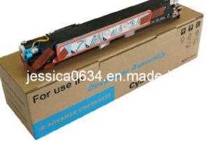Developer Assembly/Unit for Canon IR Advance C5030/5035 pictures & photos