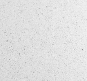 Galaxy White Quartz Stone, Quartz Stone Square Meter Price