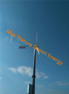 Small Wind Turbine for Remote Small Farm pictures & photos