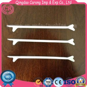 Disposable Plastic Cervical/ Cervical Brush for Women pictures & photos