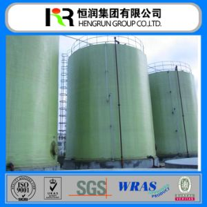 Well Sale with High Quality Cooling Tower pictures & photos