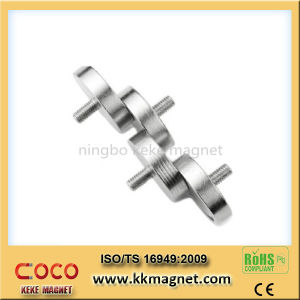 Magnetic Components pictures & photos