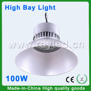 SMD5730 Dimmable 100W LED High Bay Light