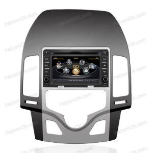 china for hyundai i30 2 car dvd gps bluetooh video. Black Bedroom Furniture Sets. Home Design Ideas