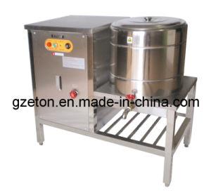 Electric Soyabean Milk Cooker (ET-DDJ/9-80) pictures & photos