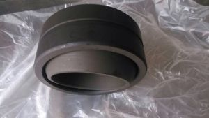 Made in China Standard Turable Bearing Spherical Plain Bearing Ge70es pictures & photos