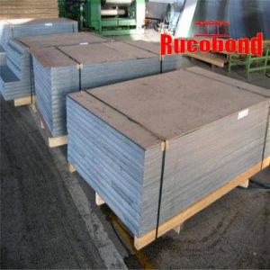 4mm Aluminium Composite Panel (RB0520H) pictures & photos