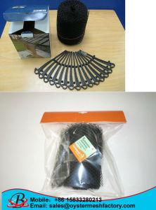 Leafourt Plastic Mesh pictures & photos