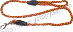 Round Rope Dog Leash, Pet Lead (YD122) pictures & photos