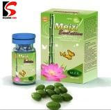 Slim Bio Capsules 100 Natural Lose Weight Medicine pictures & photos