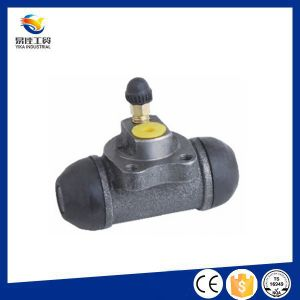 Hot Sale Brake Systems Auto China OE Brake Wheel Cylinders pictures & photos