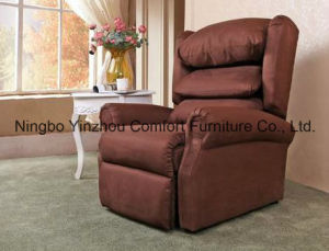 Adjustable Chair, Lift and Recliner Chair Sofa pictures & photos